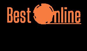 Best Online Fundraiser